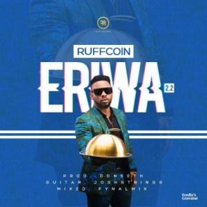Ruffcoin - Eriwa 2.2